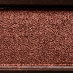 urban decay naked heat palette Ember color