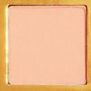 blank canvas color Venus XL eye shadow palette