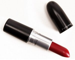 Glam Lipstick Viva Glam I by MAC