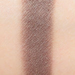 erotica eye shadow natural eyes palette swatch on skin