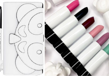 mac nicopanda limited edition makeup collection